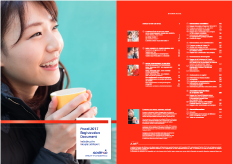 Document-Reference-2016-2017-Sodexo-cover.png