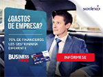 benefits-rewards-business-pass-Spain_150x112