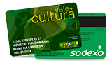 benefits-rewards-culture-pass-brazil_160x90