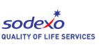 CEO Denis Machuel announces a new Executive Committee to drive Sodexo's growth and development