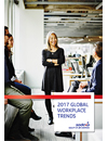 workplace-trends-cover-uni